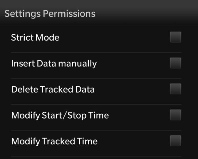 02_settings_permissions