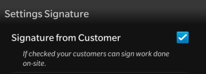 06_settings_signature_customer