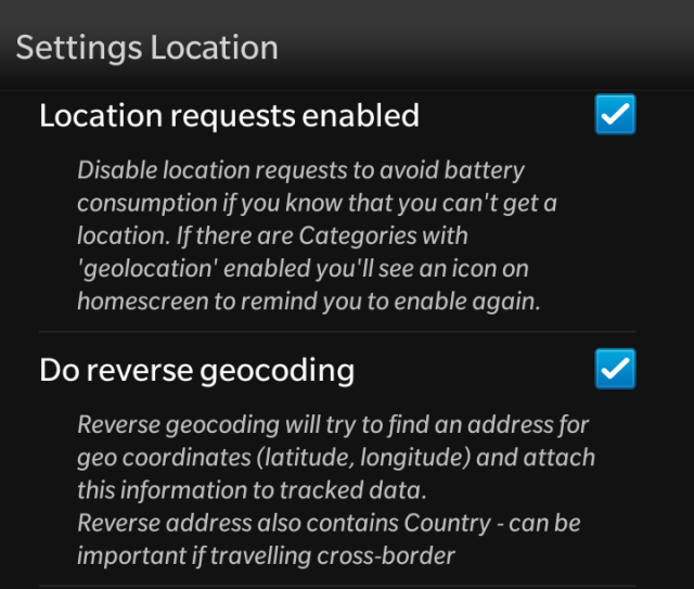 07_settings_location_1_enable