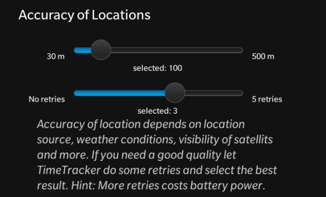 07_settings_location_2_accuracy