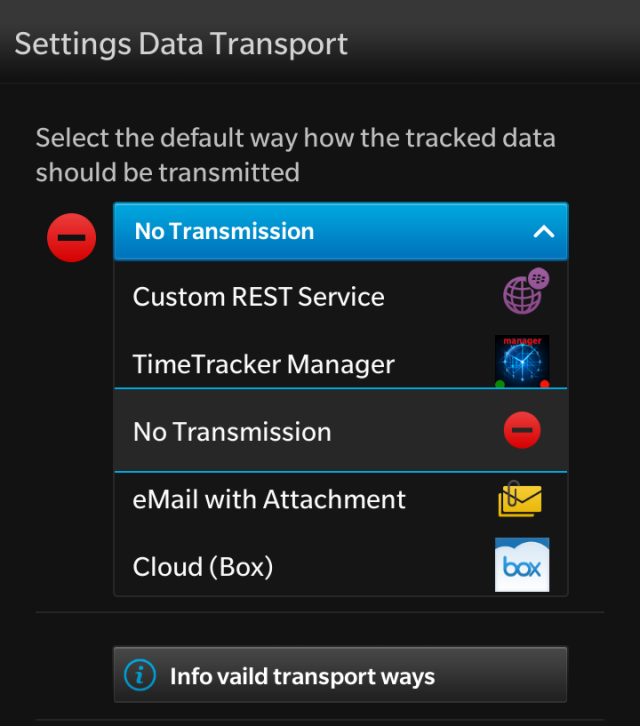 08_settings_transportb