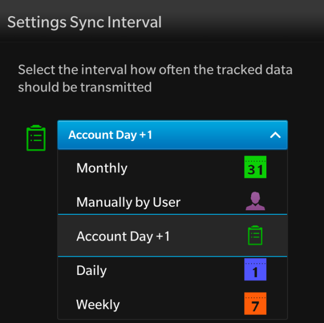 09_settings_sync_intervall