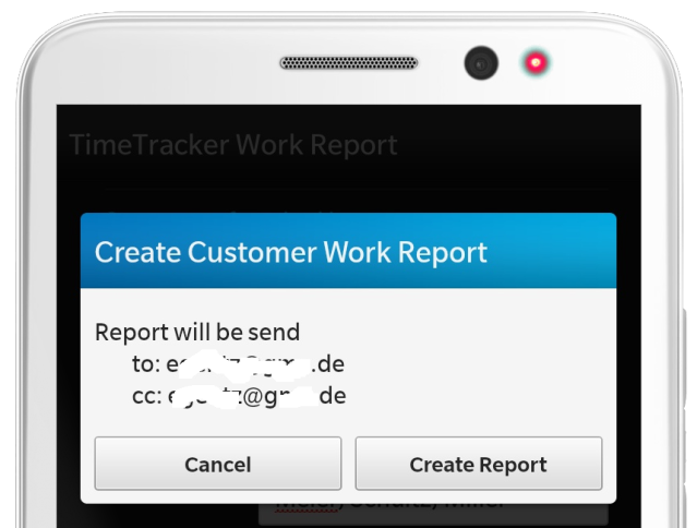 cust_rep_workflow_H