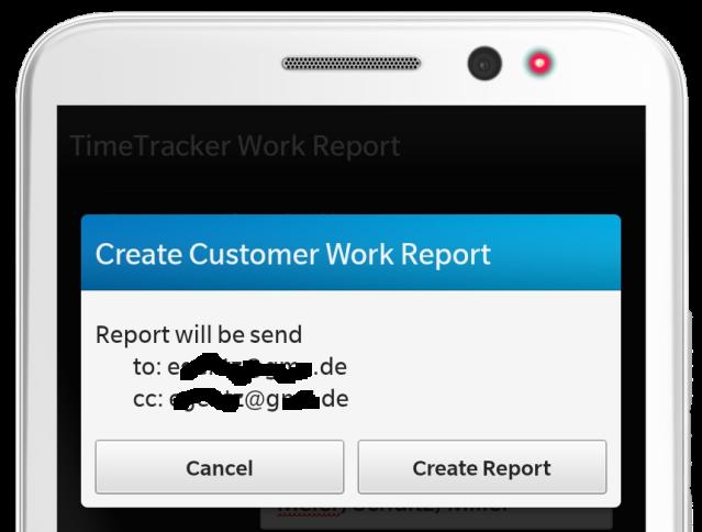 cust_rep_workflow_H
