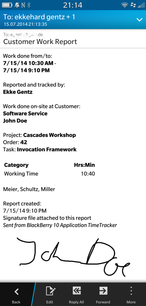customer_workreport_mail