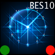 icon_timetracker_BES