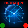 icon_timetracker_manager