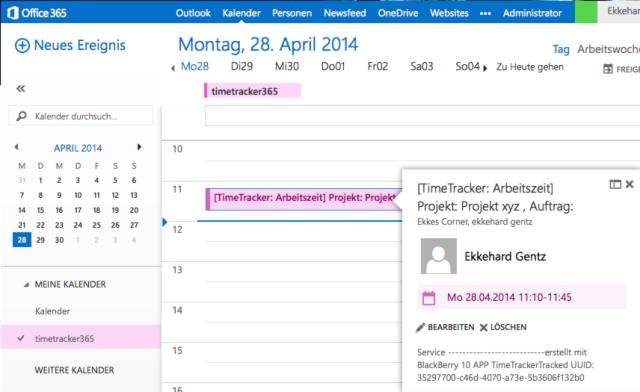 kalender_office365