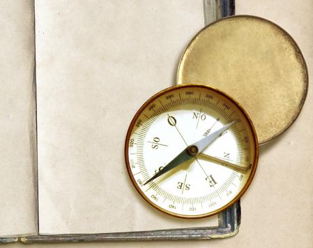navigate_compass