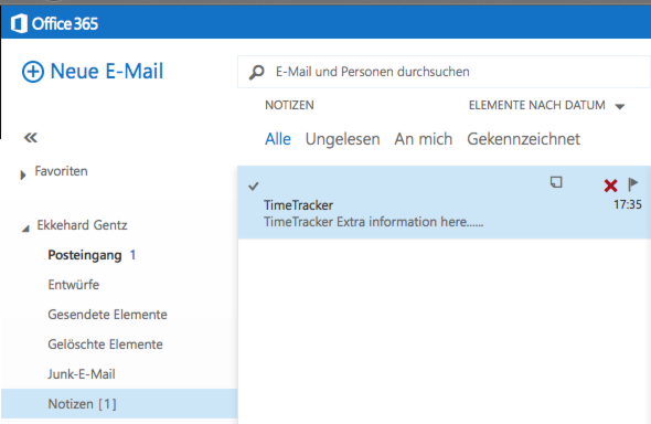 office365_notes