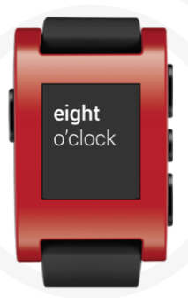 pebble_red