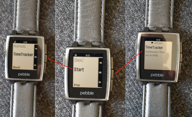 pebble_timetracker_1_3