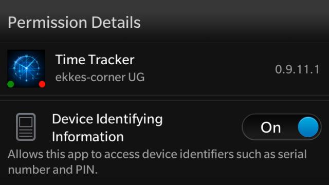 permissions_tt_device