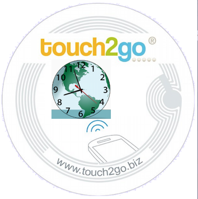 touch2go_cat_3