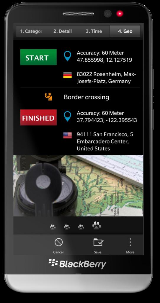 Z30_bordercross