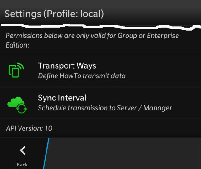 Z30_settings_p2